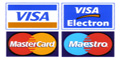 Credit Card Forex